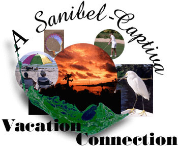 Sanibel Captiva Vacation Rentals www.sanibelrent.com